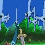 Скриншот Pokémon Y – Изображение 71