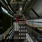 Скриншот X³: Reunion – Изображение 172