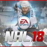 Скриншот NHL 18 – Изображение 10