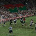 Скриншот Pro Evolution Soccer 4 – Изображение 33