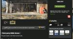 Крупные ритейлеры указывают на выход Fallout 4 в 2015 году  - Изображение 2
