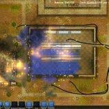 Скриншот Prison Architect