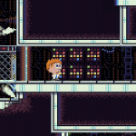 Скриншот Spooky Pooky – Изображение 3