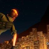 Скриншот Grand Values: Monaco  – Изображение 3