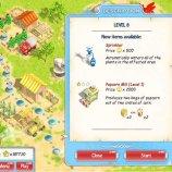 Скриншот Sunshine Acres