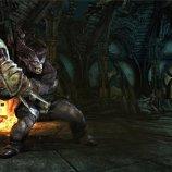 Скриншот Dragon Age: Origins - Awakening