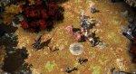 EVE Online и еще 2 события из истории игровой индустрии - Изображение 11