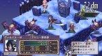 В сети появились первые скриншоты Disgaea 4 Return - Изображение 10
