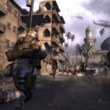 Скриншот Six Days In Fallujah – Изображение 1