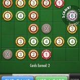 Скриншот Chip Chain