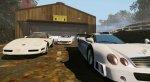 Дайджест Indie-игр на CryEngine - Изображение 82
