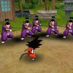 Скриншот Dragon Ball: Revenge of King Piccolo – Изображение 70