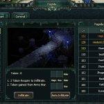 Скриншот Rage of 3 Kingdoms – Изображение 6