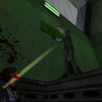 Скриншот Half-Life: Sven Co-op – Изображение 2