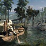 Скриншот Assassin's Creed 3 – Изображение 145