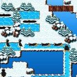 Скриншот Arctic Escape