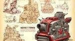 О каких играх мечтает художник Epic Games - Изображение 14