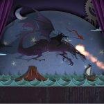 Скриншот Drawn: Dark Flight Collector's Edition – Изображение 2