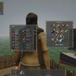 Скриншот Landless