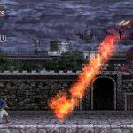 Скриншот Castlevania: The Dracula X Chronicles – Изображение 6
