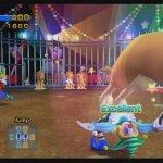 Скриншот Active Life: Magical Carnival – Изображение 84