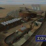 Скриншот Mashed – Изображение 54