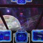 Скриншот Evochron – Изображение 1