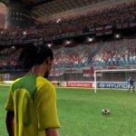 Скриншот FIFA 06 – Изображение 21