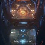 Скриншот Halo 5: Guardians – Изображение 107