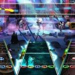 Скриншот Guitar Hero: Smash Hits – Изображение 11