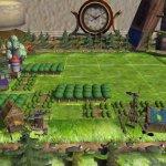 Скриншот Farmlands – Изображение 5