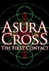 Asura Cross