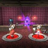 Скриншот Demon Lord – Изображение 4