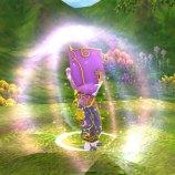 Скриншот Fairy Story Online