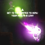 Скриншот Koya Rift