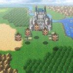 Скриншот Final Fantasy 4: The Complete Collection – Изображение 54