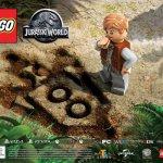 Скриншот LEGO Jurassic World – Изображение 9