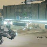 Скриншот AGP::Epica – Изображение 4