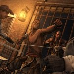 Скриншот Assassin's Creed 3 – Изображение 64