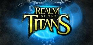 Realm of the Titans. Видео #6