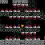 Скриншот Aban Hawkins & the 1,001 Spikes – Изображение 2