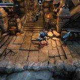 Скриншот Infinity Blade: Dungeons – Изображение 1