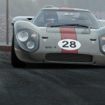 Скриншот Project CARS – Изображение 321