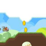Скриншот Gyro Dwarf