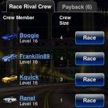 Скриншот Racing Live