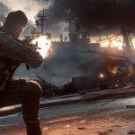 Скриншот Battlefield 4 – Изображение 2