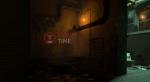 Заснеженный Рейвенхольм в материалах отмененного эпизода Half-Life 2 - Изображение 7