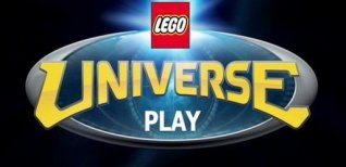 LEGO Universe. Видео #3
