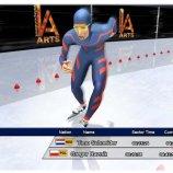 Скриншот Winterspiele 2006