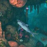 Скриншот Hungry Shark Evolution